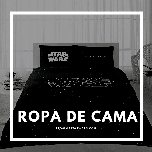 Funda Nordica Lego Star Wars.Fundas Nordicas Y Sabanas Star Wars Coleccion 2019